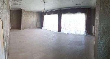 Appartamento in vendita Via Nazionale Castellalto (TE)