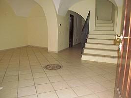 Appartamento in vendita Via A.Solario Chieti (CH)