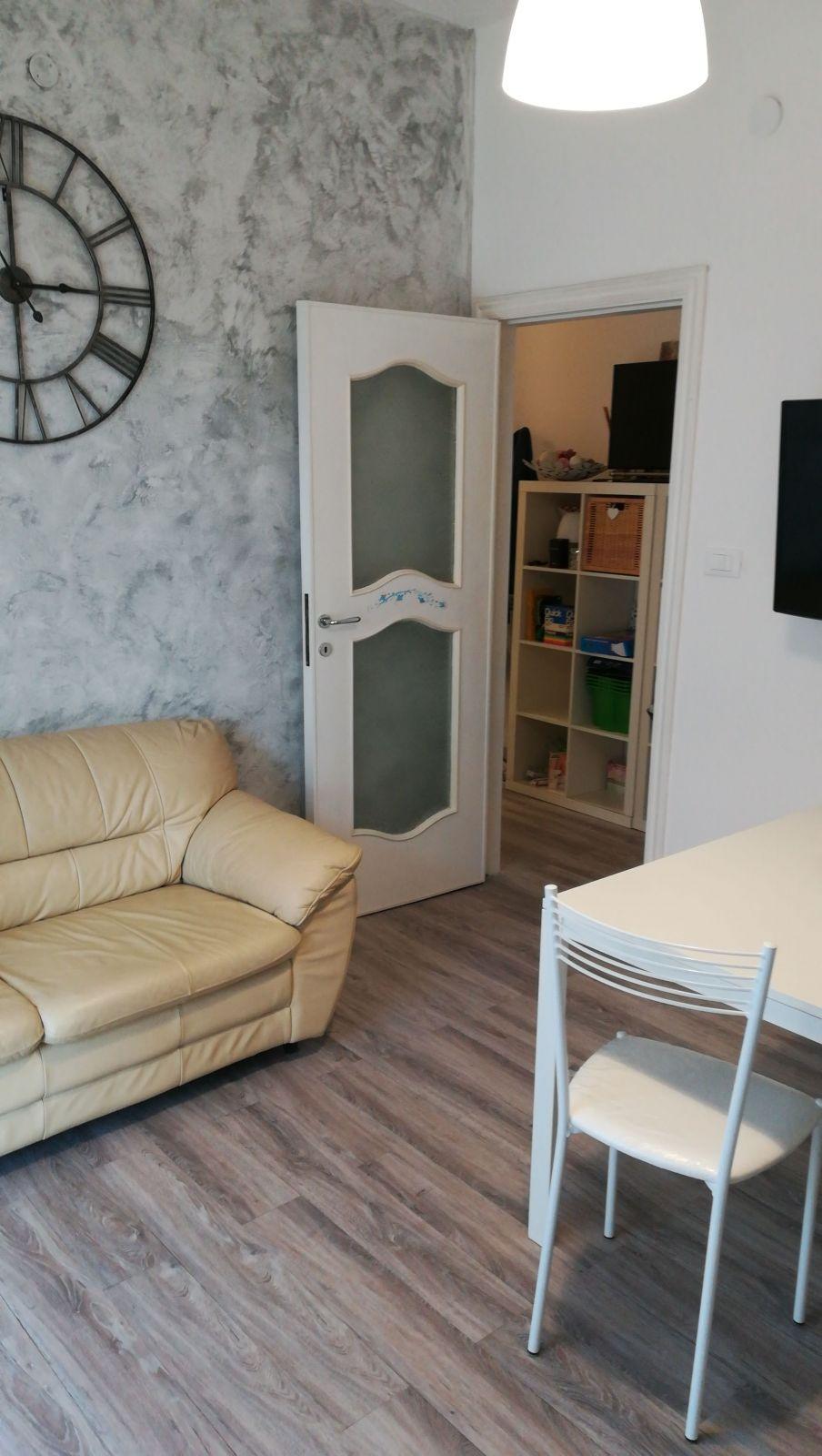 Appartamento in vendita via oglio Montesilvano (PE)