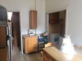 Porzione di casa in affitto Via Madonna degli Angeli Chieti (CH)