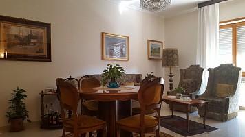 Appartamento in vendita Via Latina Pescara (PE)