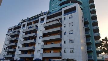 Appartamento in vendita C.so Umberto I Montesilvano (PE)