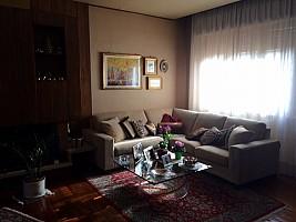 Appartamento in vendita via Padre A.Valignani Chieti (CH)