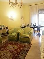 in affitto via Baroncini Chieti (CH)