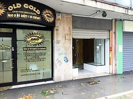 Negozio o Locale in affitto  Pescara (PE)