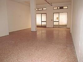 Negozio o Locale in vendita Via degli Equi Pescara (PE)