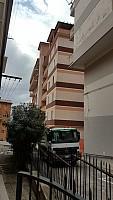 Appartamento in vendita Via Mad. degli Angeli Chieti (CH)