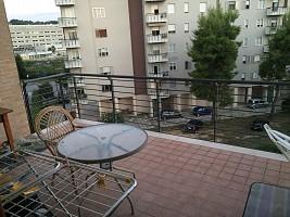Appartamento in vendita via rio sparto 152 Pescara (PE)
