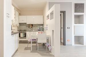 Appartamento in vendita via viaggi Chieti (CH)