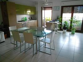 Appartamento in vendita VIA SOCRATE Pescara (PE)