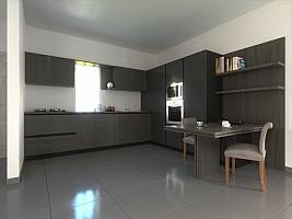 Casa indipendente in vendita via torremontanara Torrevecchia Teatina (CH)