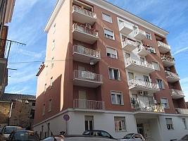 Appartamento in vendita Via S.Eligio Chieti (CH)
