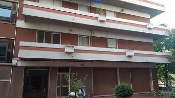 Appartamento in vendita Via Fonte Romana, 76 Pescara (PE)