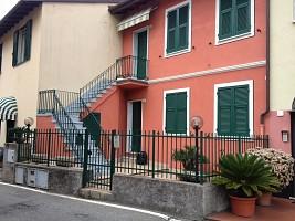 Appartamento in vendita Via Antica Romana orientale Sestri Levante (GE)