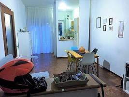 Appartamento in vendita via s tommasi Pescara (PE)