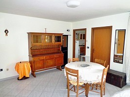 Appartamento in affitto via guido albanese Chieti (CH)
