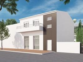 Casa indipendente in vendita viale abruzzo Chieti (CH)