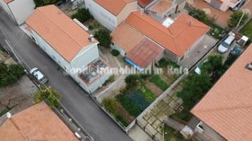 Casa indipendente in vendita via della Torre, n. 15 Silvi (TE)
