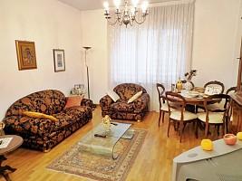 Appartamento in vendita borgo marfisi Chieti (CH)