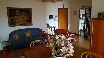 Appartamento in vendita via san pio Francavilla al Mare (CH)