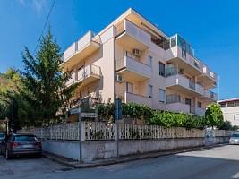 Appartamento in vendita via Mazzini Roseto degli Abruzzi (TE)