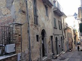 Appartamento in vendita via Selecchy Chieti (CH)