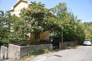 Casale o Rustico in vendita  Rosciano (PE)