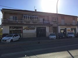 Appartamento in vendita viale europa Spoltore (PE)