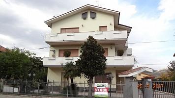 Appartamento in vendita Via Matteotti Manoppello (PE)