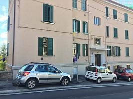 Appartamento in vendita Via Mad Della Misericordia,21 int.6 Chieti (CH)