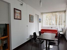 Appartamento in vendita VIA PETRARCA Montesilvano (PE)