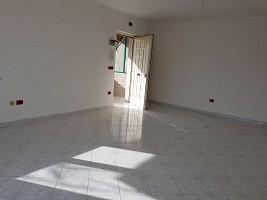 Villa quadrifamiliare in vendita VESTINA A MARE Cappelle sul Tavo (PE)