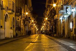 Appartamento in vendita corso manthonè 70 Pescara (PE)