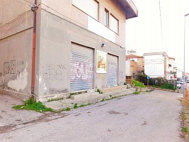 Negozio o Locale in affitto Via Nazionale Adriatica 536 Francavilla al Mare (CH)
