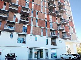 Appartamento in vendita Via Papa Giovanni Paolo II, 1 Chieti (CH)