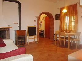 Casa indipendente in vendita via G.Carducci Corropoli (TE)