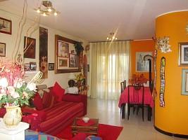 Appartamento in vendita via Palizzi - Villa Rosa Martinsicuro (TE)