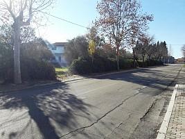 Terreno Edificabile Res. in vendita strada provinciale 83 Pianella (PE)