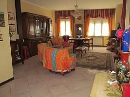 Appartamento in vendita Via Lazio Montesilvano (PE)