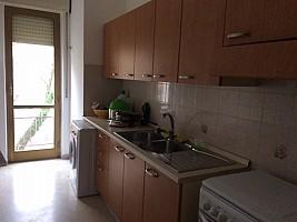 Appartamento in vendita via dei Frentani, 8 Chieti (CH)