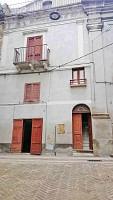 Casa indipendente in vendita  Casalbordino (CH)