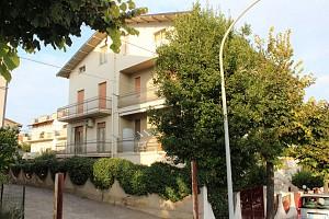 Appartamento in vendita  via Leon Battista Alberti  2 San Salvo (CH)
