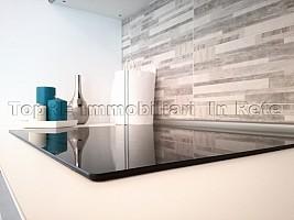 Appartamento in vendita via Tremiti Pineto (TE)