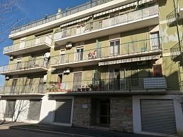 Appartamento in vendita Via Pescara 199 Chieti (CH)