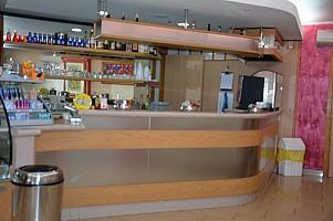 Caffetteria in vendita Viale Abruzzo Chieti (CH)