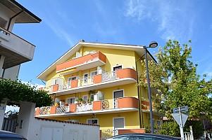 Appartamento in vendita Via L. Da Vinci Ripa Teatina (CH)