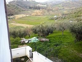 Terreno Edificabile Res. in vendita  San Giovanni Teatino (CH)