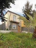 Casa indipendente in vendita via Incoronata Vasto (CH)