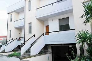 Villa a schiera in vendita  Casalbordino (CH)