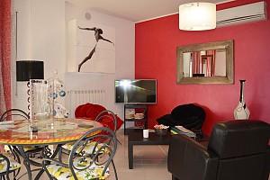 Appartamento in vendita via piceni Montesilvano (PE)